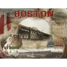 Boston Red Sox Shower Curtain Boston Red Sox Curtains Wayfair