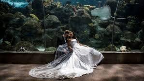 photography wedding orlando wedding photographer portrait photography studio