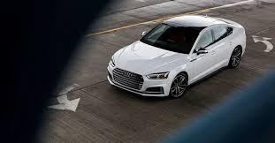 audi insurance audi insurance contact us 2017 2018 audi cars review