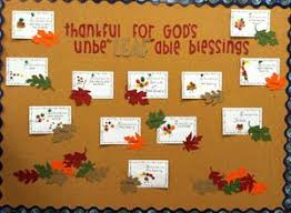 thankful turkeys free printable thanksgiving writing activity