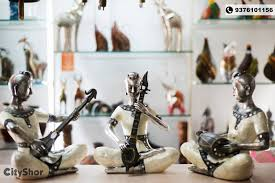 shilpagyaa is a tres magnifique one stop homedecor solution