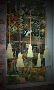 autumn halloween background best 10 halloween window display ideas on pinterest indoor