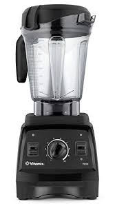 amazon black friday not impressive amazon com vitamix 7500 blender black kitchen u0026 dining
