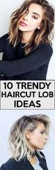 best 25 trendy haircuts ideas on pinterest lob hair 2016