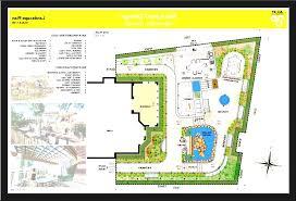 Virtual Backyard Design by Victorian Terrace Front Garden Ideas For Gardens Design The