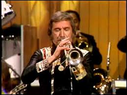 doc severinsen and the tonight show band play last in