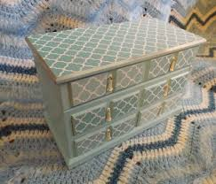 Paris Themed Jewelry Box 39 Best Images About Boxes On Pinterest Large Jewelry Box