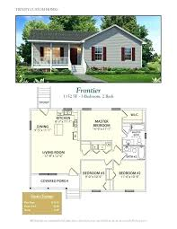 simple to build house plans affordable house plans to build house plan cost to build less than 4