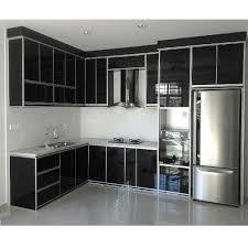 kitchen cabinet design in pakistan kitchen aluminium kitchen cabinet remarkable on within new