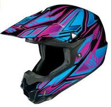 motocross helmets motocross helmets