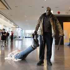 jason voorhees costume 20 jason voorhees friday the 13th costumes for jason