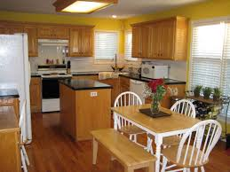 quartz countertops different types of kitchen cabinet table island