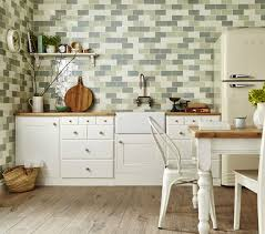 kitchen decorating ideas uk unlock your kitchen decorating ideas and design trends
