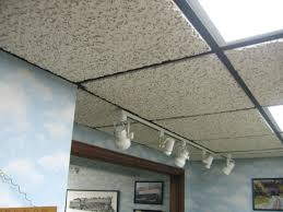 Lights For Drop Ceiling Tiles Install Recessed Lighting Drop Ceiling Panels For Lights Tiles