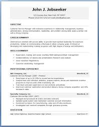 resume with picture template resume template word gentileforda