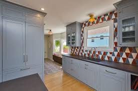 Oakland Kitchen Cabinets San Francisco Interior Architecture U0026 Design William Adams
