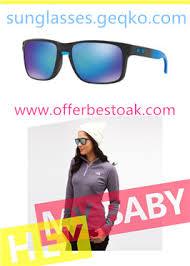 oakleys black friday fake oakley sunglassesbuy foakleys buy foakleys