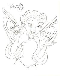 666 tinker bell u0026 faries images