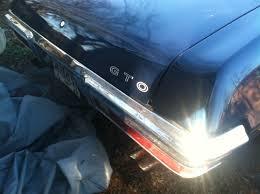 07 Gto Specs 1971 Pontiac Gto 400 Auto 400 Turbo For Sale In Tuscaloosa