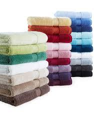 christy supreme hygro bath towel collection belk