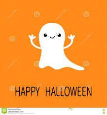 cute cartoon halloween ghosts u2013 halloween wizard