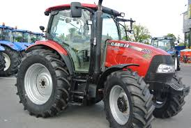 case ih maxxum 100 seats what to look for when buying case ih