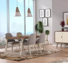 cheap dining tables and chairs retro unique dining table sets