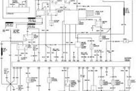 electric water heater wiring diagram u0026 how to wire water heater