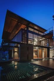 2934 best ideal places u0026 spaces images on pinterest architecture