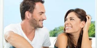 6 titik sensual pria bikin lemas saat bercinta fahbench