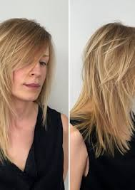 hairstyles for super fine hair hairstyles and haircuts for thin hair in 2018 therighthairstyles
