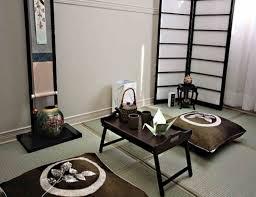 inspiring zen furniture decorating ideas orangearts idolza