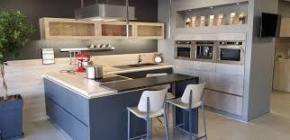 cuisine d exposition cuisine d exposition vendre vendre cuisine duuexpo with cuisine d