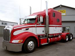kenworth t950 specs peterbuilt peterbilt 386 photos reviews news specs buy car