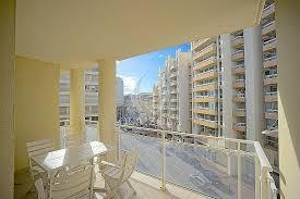 prix chambre hotel du palais biarritz prix chambre hotel du palais biarritz luxury h tel de luxe h tel du