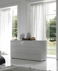 Bedroom Furniture Dresser Sets by Bedroom Furniture Sets Modern Line Furniture Dresser Chest 50