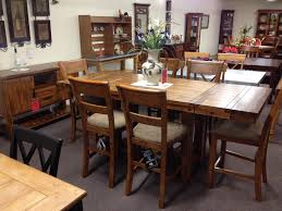 dining room furniture battle creek mi russell u0027s country store