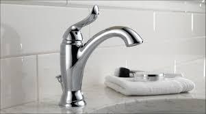 kitchen faucet fixtures bathrooms design wall mount kitchen faucet black bathroom