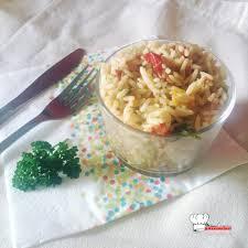 recette de cuisine sur 3 riz aux 3 poivrons recette cookeo mimi cuisine