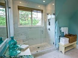 bathroom window ideas bathroom window shower bathroom windows inside shower window ideas