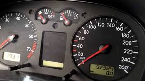 vw golf 4 service insp reset vw golf 4 service reset vw golf 4