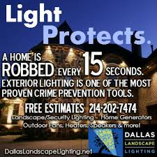 Landscape Lighting Plano Plano Outdoor Lighting Dallas Landscape Lighting