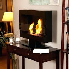 Electric Insert Fireplace Fireplace Candle Insert Fireplace Candle Insert Ideas Electric