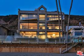 trulia malibu a jillian michaels house for sale and lease in malibu