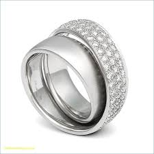 wedding rings cross images Cross wedding rings awesome decorative wedding bands fresh mens jpg