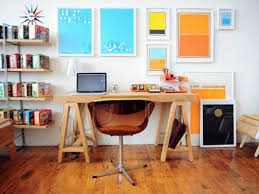 office 21 decorations office decorating ideas home inspiration full size of office 21 decorations office decorating ideas home inspiration with together how to