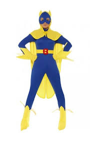 ladies heroes and villains fancy dress costumes from cheapest