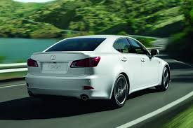 lexus is reddit 2011 lexus is with minor facelift unveiled in europe comes with
