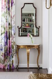 Dining Room Drapes 221 Best Dramatic Drapes Images On Pinterest Home Curtains And
