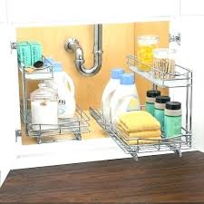flammable cabinet home depot flammable storage cabinet home depot roll out under sink organizer
